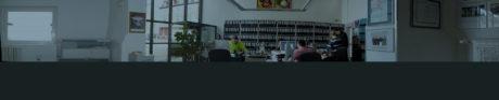 Unsere Firma Wegener GmbH